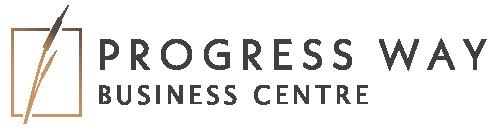 Progress Way Business Centre